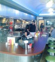 Stav's Diner