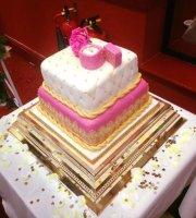 Cake City