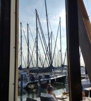 YactClub Lelystadhaven