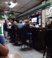 McNerney's Tavern