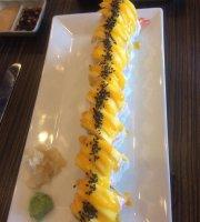 Wasabi Teppanyaki & Sushi Bar