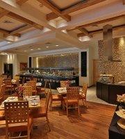 Bambú Restaurant
