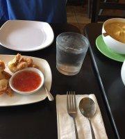 Sawatdee Thai Cuisine