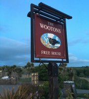 Woottons Country Hotel