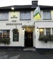 The Berkshire