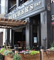 The Butcher's Tap