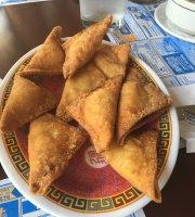 Kinh Do Restaurant Vietnamese