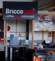 Bríccocafè