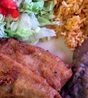 El Korita Restaurant Y Mariscos