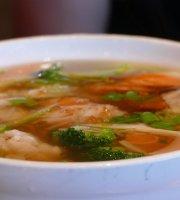 LacVien Vietnamese Restaurant