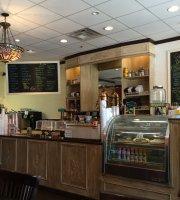 Letha Mae' s Bakery & Cafe