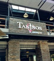 Taninos Wine Bar