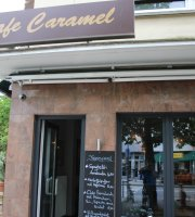 Cafe Caramel am Zoo