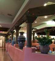 Serrano's Mexican Food Restaurant