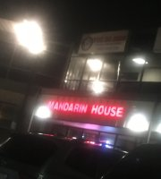Mandarin House Chinese Buffet