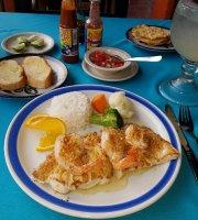 San Lucas Restaurant