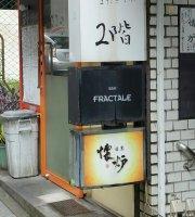Bar Fractale