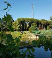 Parco La Valle Degli Angeli