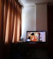 Mandaue Hotel-Cebu City