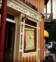 Eglander Caffe