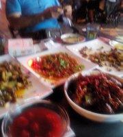 LiHua Restaurant Restaurant
