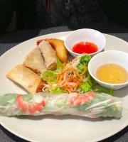Restaurant Saveurs Vietnam