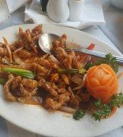 Phoenix City Restaurant