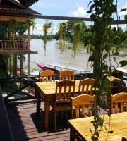 Street View Restaurant