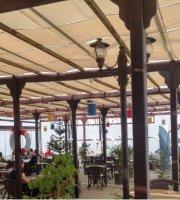 Trilye Bag Evi Kahvalti & Restaurant