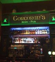 Corcorans Boulogne