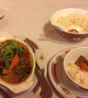 Apsara Restaurant Cambodgien