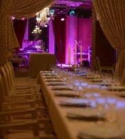 Ilouri Restaurant