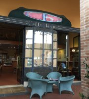 Caffe' Roma
