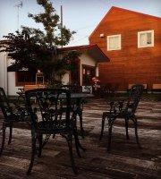 Cafe Rob Kota