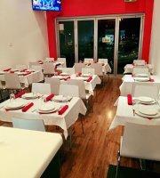kingz Restaurant