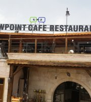 ‪Viewpoint Cafe Restaurant‬