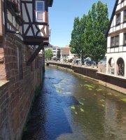 Erbacher Brewery