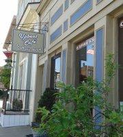 Upbeat Cafe