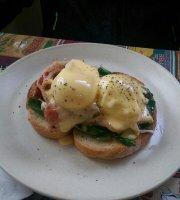 Cafe 176