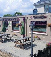 Flanagans Pub