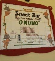 "Restaurante ""O Nuno"""