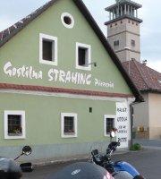 Gostilna Strahinc