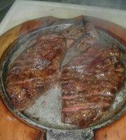 Cabana's Grill