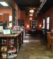 The Outpost Mercantile