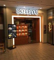 Botejyu, Yokohama Landmark