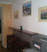 Tarraco Taverna