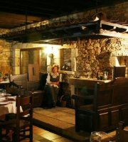 """Restaurante """"O Forno"""" - Cozinha Regional"""