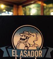 El Asador Del Gaucho