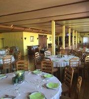 Restaurante Herdade Clube Tiro Monfortinho