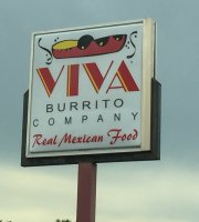 Viva Burrtio